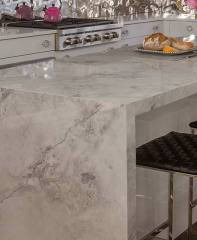 Granite Countertops Elk Grove Village