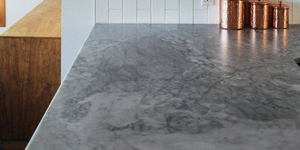 counter quartz granite