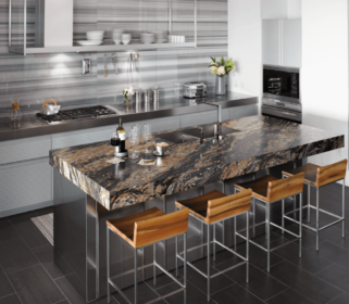 granite countertops cheap chicago