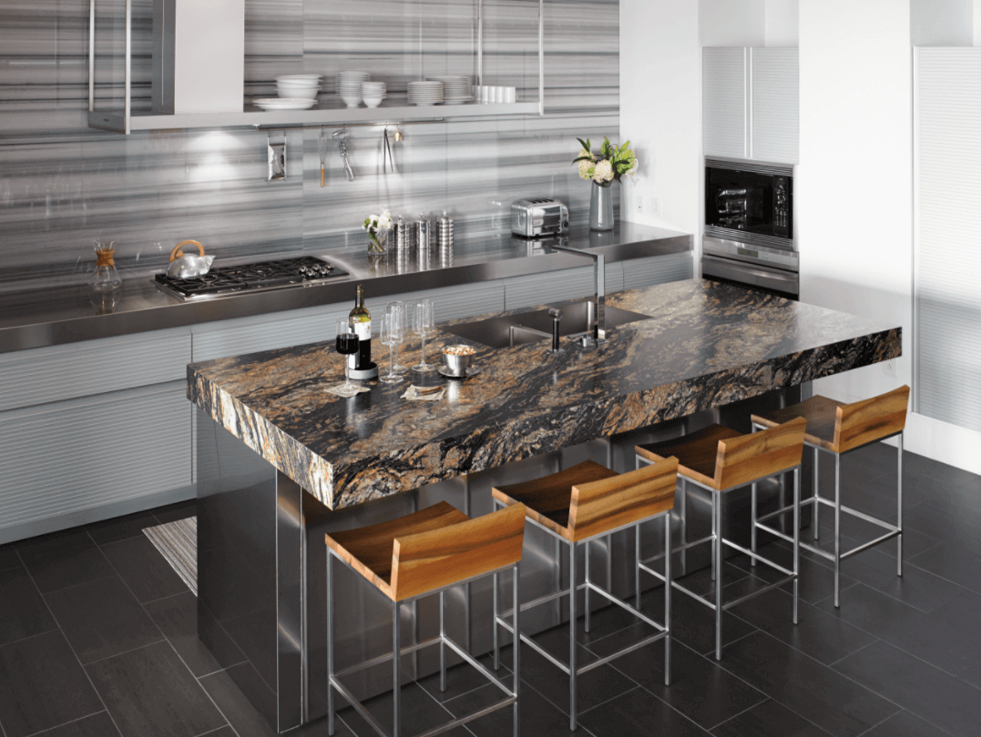 Granite Countertops At Affordble Prices. PREVIEW