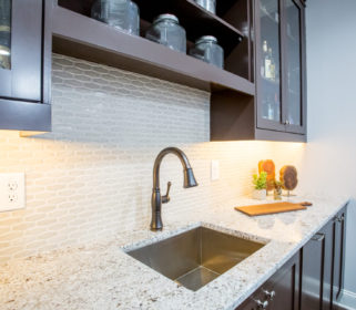 kitchen countertops cheap countertops