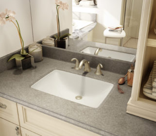 countertops cheap quartz
