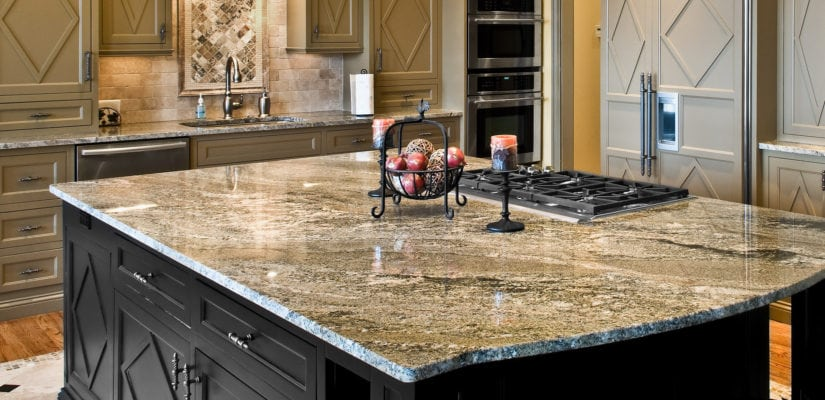 Quatz countertops at affordable prizes