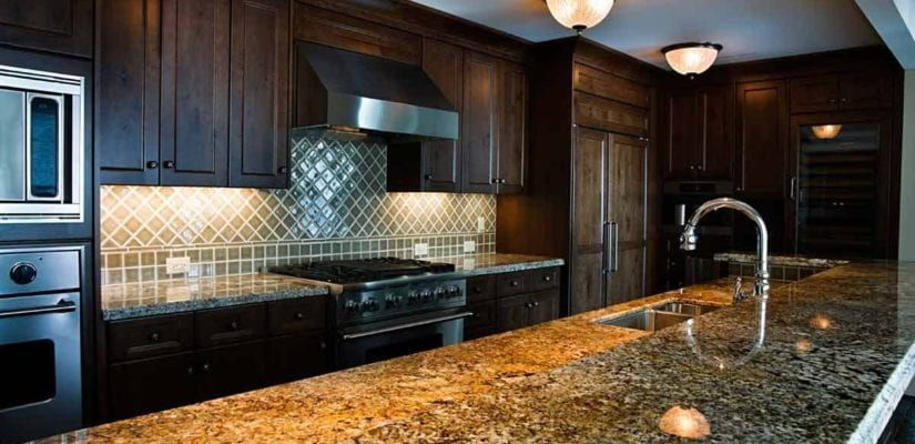 granite countertops at affordble prices
