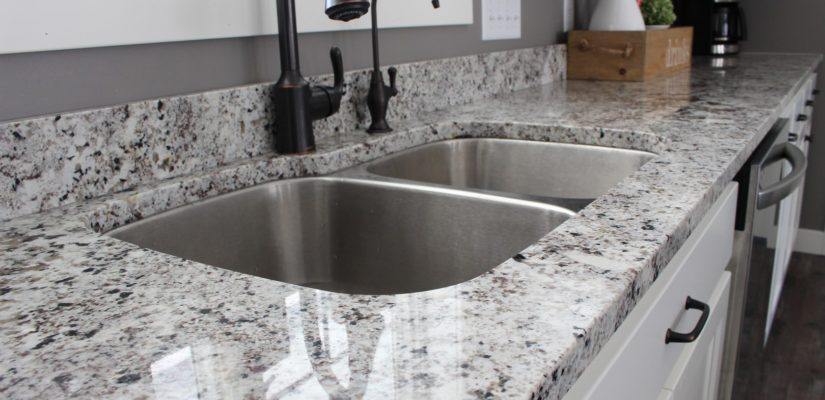 kitchen countertops chicago