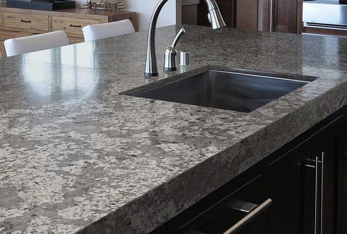 Granitepol Quartz Countertops Granite